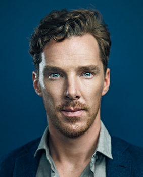 Benedict_Cumberbatch-Time_Out-Photoshoot-2014-001.jpg