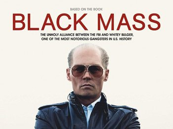 BlackMass.jpg